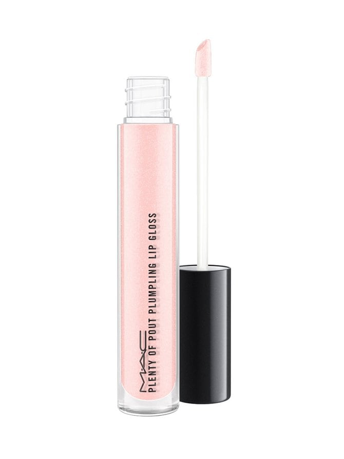 Plenty of Pout Plumping Lip Gloss -huulikiilto 8 g
