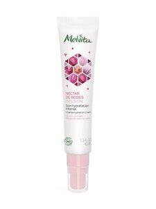 Melvita - Rose Nectar Day Cream -päivävoide 40 ml | Stockmann
