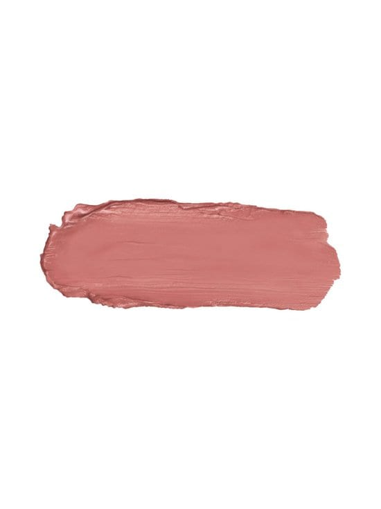 Perfect Matt Lipstick -huulipuna