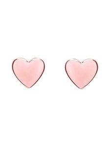 Ted Baker London - Harly Tiny Heart -korvakorut - ROSE GOLD (VAALEANPUNAINEN)   Stockmann