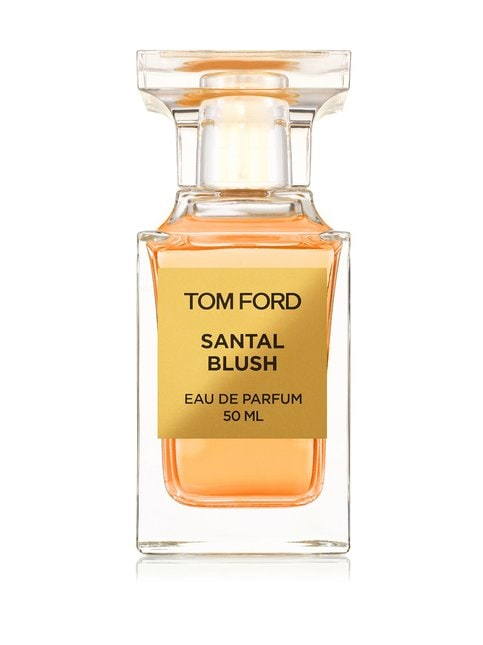 Santal Blush EdP -tuoksu 50 ml