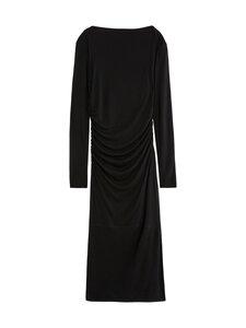 Filippa K - Uma Dress -mekko - 1433 BLACK   Stockmann