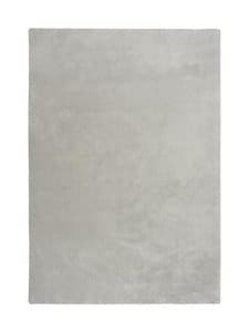 VM-Carpet - Hattara-matto 80 x 150 cm - HARMAA | Stockmann
