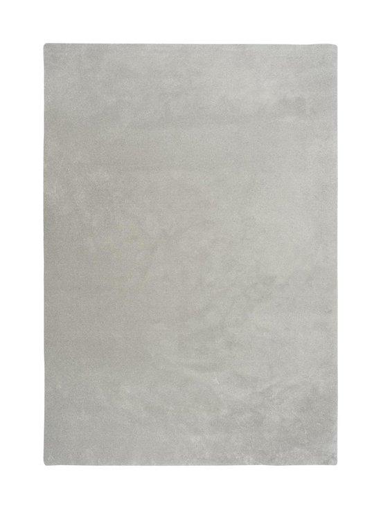 VM-Carpet - Hattara-matto 80 x 300 cm - HARMAA | Stockmann - photo 5