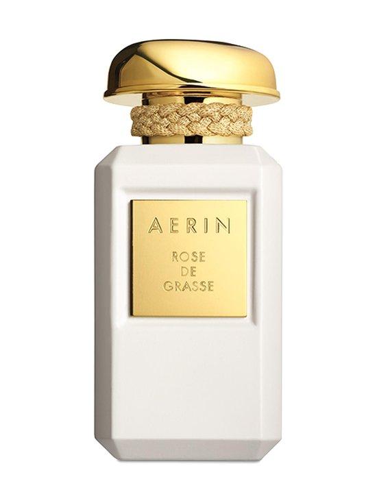 Aerin Rose de Grasse Parfum -tuoksu 50 ml