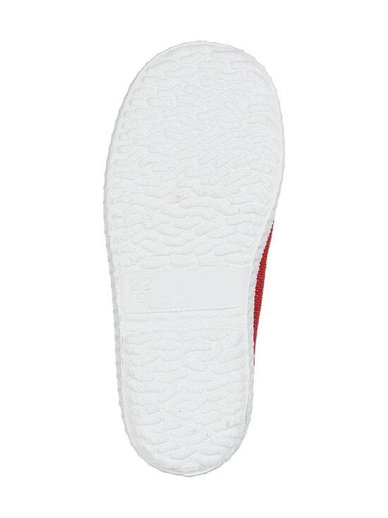 CIENTA - Glitter-kengät - 01302 ROJO | Stockmann - photo 3