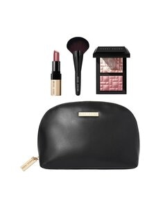 Bobbi Brown - Luxe Glow Cheek and Lip -meikkipakkaus | Stockmann
