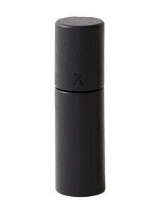 Andersen - Suola- ja pippurimylly 18 x 5 cm - BLACK | Stockmann