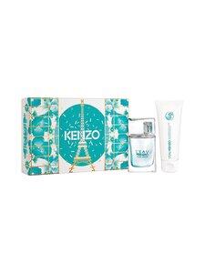 Kenzo - L'Eau Femme Set -tuoksupakkaus - null | Stockmann