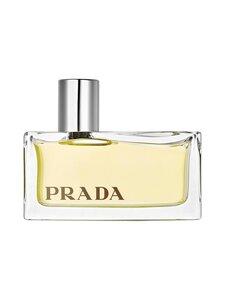 Prada - Amber Pour Femme EdP -tuoksu 50 ml | Stockmann