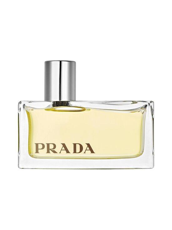 Prada - Amber Pour Femme EdP -tuoksu 50 ml - NOCOL | Stockmann - photo 1