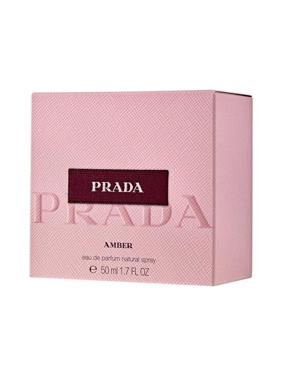 Prada - Amber Pour Femme EdP -tuoksu 50 ml - NOCOL | Stockmann - photo 2