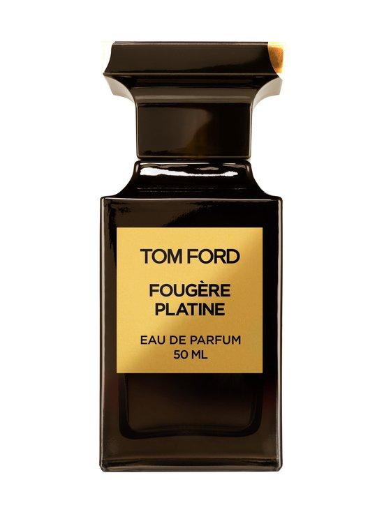 Tom Ford - Fougère Platine EdP -tuoksu - NOCOL | Stockmann - photo 1