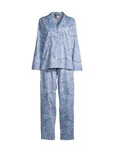 Lauren Ralph Lauren - Pyjama - 936 BLUE PAIS | Stockmann