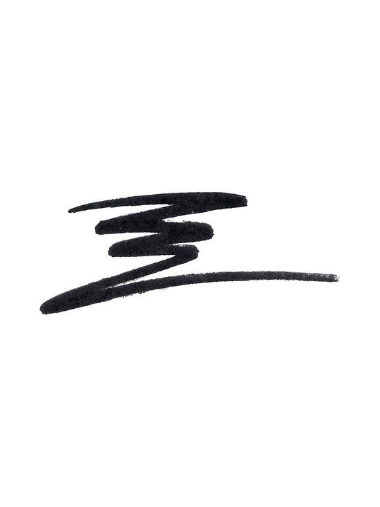 Max Factor - Colour X-pert Waterproof Eyeliner -silmänrajauskynä - 01 DEEP BLACK | Stockmann - photo 2