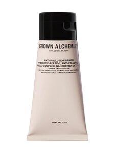 Grown Alchemist - Anti-Pollution Primer -meikinpohjustusvoide 50 ml   Stockmann