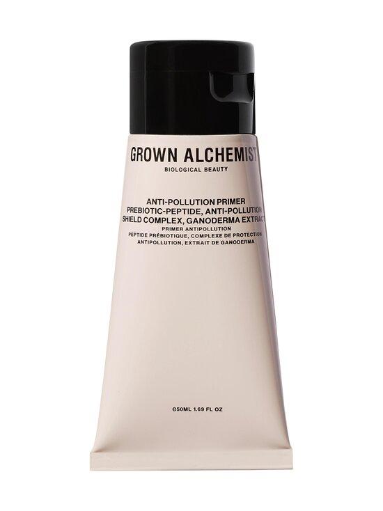 Grown Alchemist - Anti-Pollution Primer -meikinpohjustusvoide 50 ml - NOCOL | Stockmann - photo 1