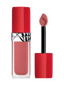 DIOR - Rouge Dior Ultra Care Liquid -huulipuna 6 ml | Stockmann