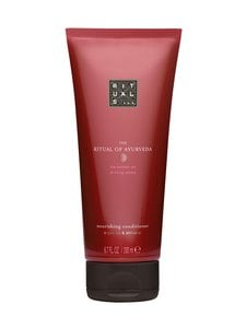 Rituals - The Ritual of Ayurveda Conditioner -hoitoaine 200 ml - null | Stockmann