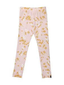 KAIKO - Print-leggingsit - PINK CLOVER | Stockmann