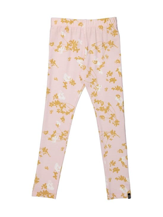 KAIKO - Print-leggingsit - PINK CLOVER | Stockmann - photo 1