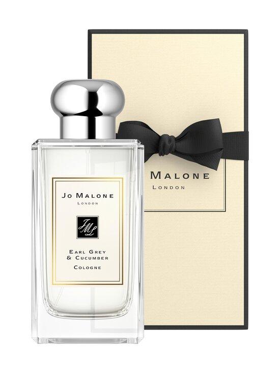 Jo Malone London - Earl Grey & Cucumber Cologne -tuoksu - NOCOL | Stockmann - photo 4