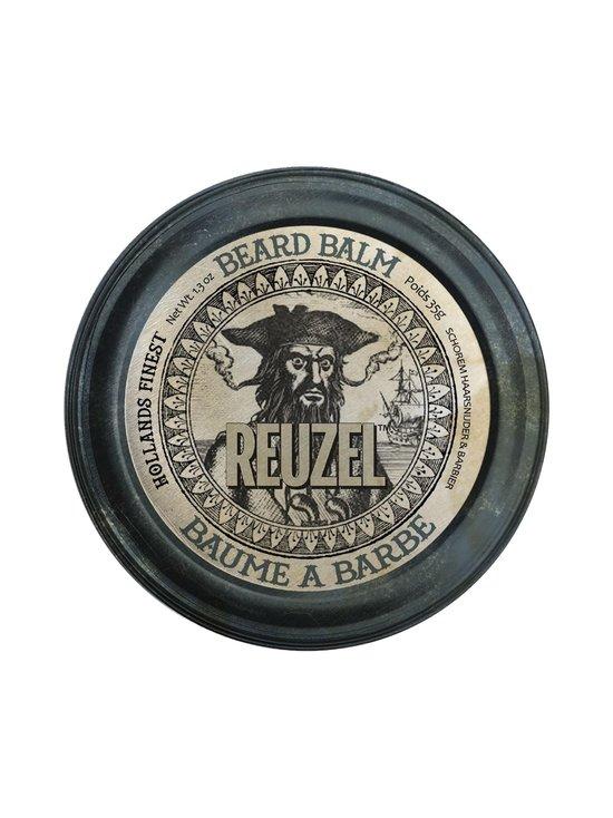 Reuzel - Beard Balm -parranhoitovoide 35 ml | Stockmann - photo 1