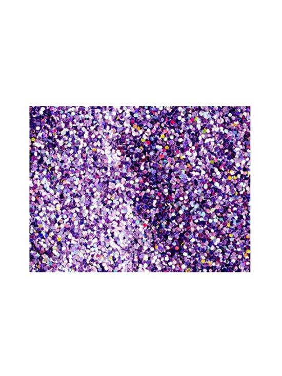 Glitter-kimalle