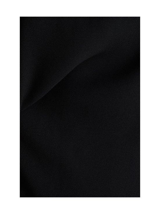 Esprit - Pusero - 001 BLACK | Stockmann - photo 3