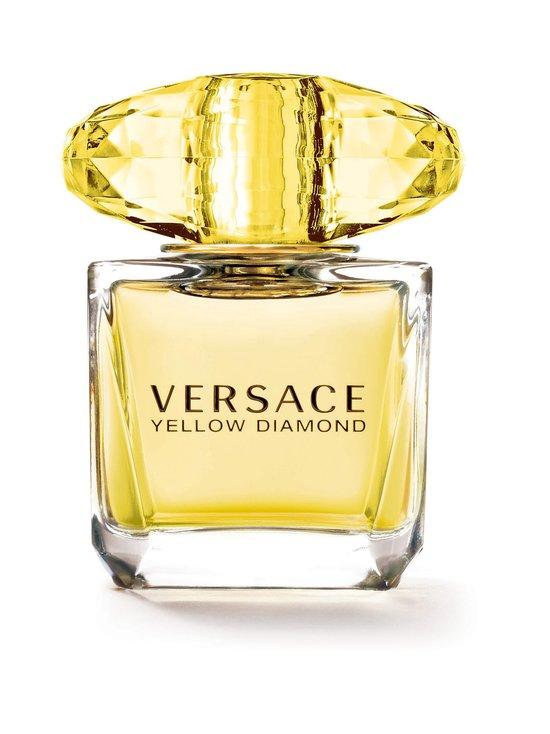 Versace - Yellow Diamond EdT -tuoksu 30 ml | Stockmann - photo 1