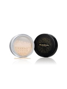 Elizabeth Arden - High Performance Blurring Loose Powder -irtopuuteri 17,5 g | Stockmann