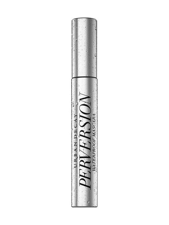 Urban Decay - Perversion Mascara Waterproof -ripsiväri 10,2 ml - BLACK | Stockmann - photo 2