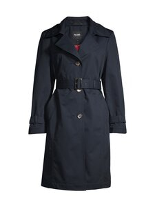 Flare Collection - Trenssi - 29 NAVY   Stockmann