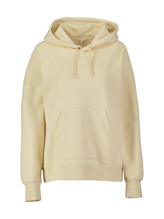 Hooded Sweatshirt -huppari
