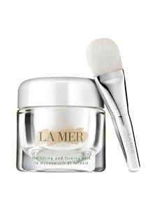 La Mer - The Lifting and Firming Mask -kasvonaamio 50 ml | Stockmann