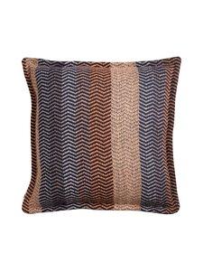 Røros Tweed - Fri-sisustustyyny 60 x 60 cm - BY THE FIRE | Stockmann