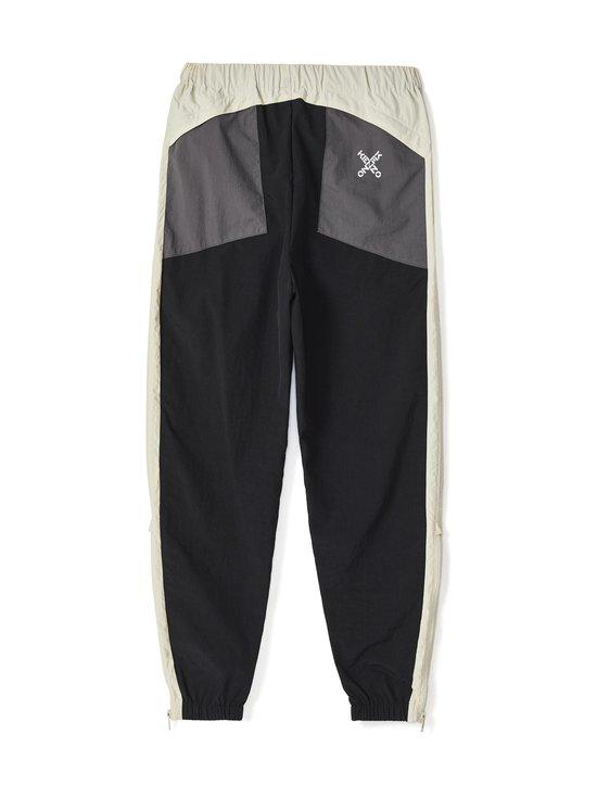 Kenzo - Sport Joggers -housut - 99 BLACK | Stockmann - photo 2