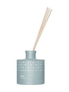 Skandinavisk - ØY-diffuuseri 200 ml - POWDER BLUE | Stockmann