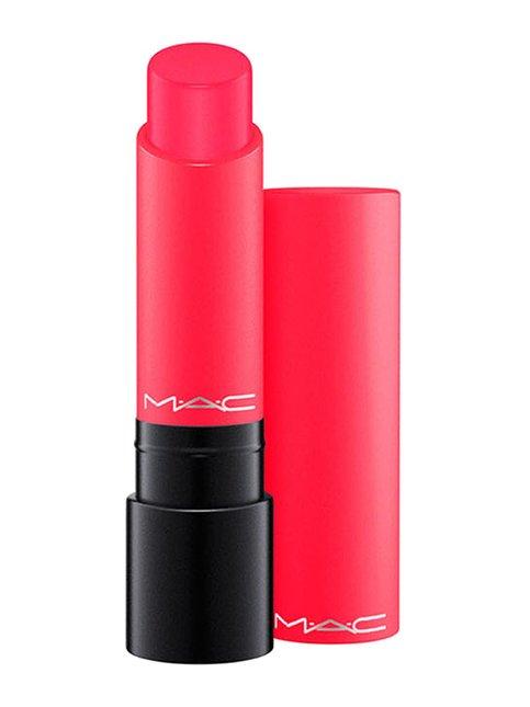 Liptensity Lipstick -huulipuna