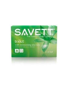 SAVETT - Toilett-puhdistuspyyhe 10 kpl - null | Stockmann