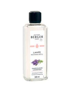 Maison Berger - Lavender Fields -tuoksu 500 ml | Stockmann