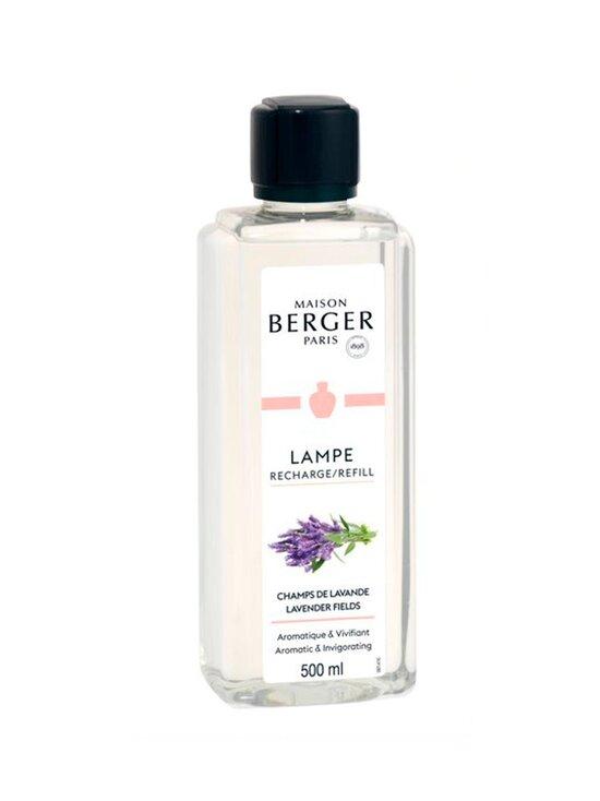 Maison Berger - Lavender Fields -tuoksu 500 ml - NOCOL | Stockmann - photo 1