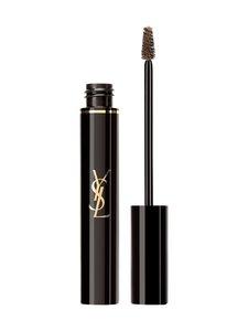 Yves Saint Laurent - Brow Mascara -kulmaväri | Stockmann