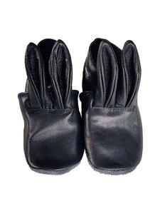 Mannankylässä - Puputossut - BLACK   Stockmann