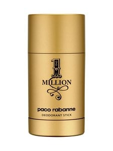 Paco Rabanne - 1 Million Deodorant Stick -deodorantti 75 ml - null | Stockmann