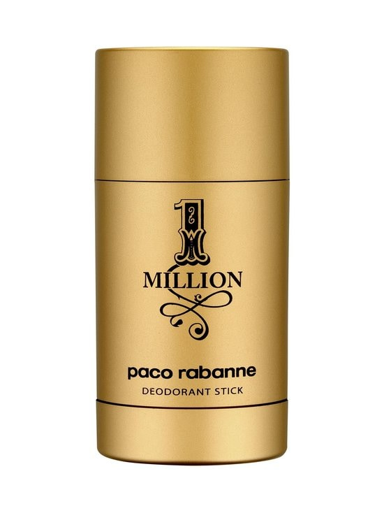 Paco Rabanne - 1 Million Deodorant Stick -deodorantti 75 ml - null | Stockmann - photo 1