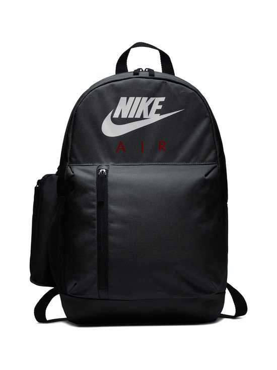 Nike - Elemental Air -reppu - BLACK (MUSTA) | Stockmann - photo 1