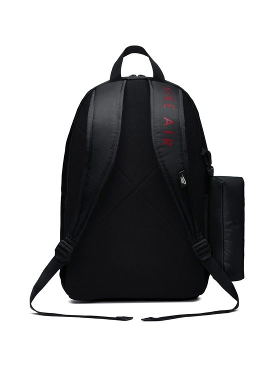Nike - Elemental Air -reppu - BLACK (MUSTA) | Stockmann - photo 2