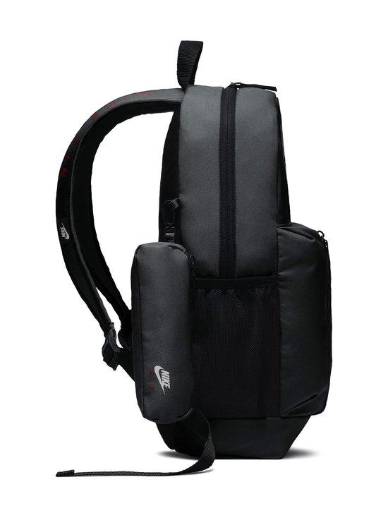 Nike - Elemental Air -reppu - BLACK (MUSTA) | Stockmann - photo 3