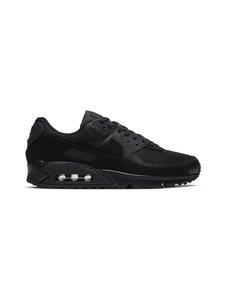 Nike - Air Max 90 -sneakerit - 003 BLACK/BLACK-BLACK-WHITE | Stockmann